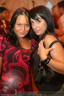 Partynacht - A-Danceclub - Fr 28.09.2007 - 122