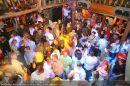 Partynacht - A-Danceclub - Fr 28.09.2007 - 28