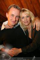 Partynacht - A-Danceclub - Fr 28.09.2007 - 31