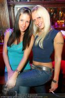 Partynacht - A-Danceclub - Fr 28.09.2007 - 39