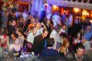 Partynacht - A-Danceclub - Fr 28.09.2007 - 59