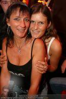 Partynacht - A-Danceclub - Fr 28.09.2007 - 63