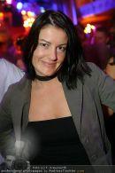 Partynacht - A-Danceclub - Fr 28.09.2007 - 94