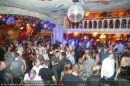 Partynacht - A-Danceclub - Fr 28.09.2007 - 97