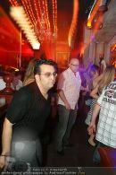 Partynacht - A-Danceclub - Fr 28.09.2007 - 99