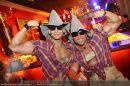 Oktoberfest - A-Danceclub - Fr 05.10.2007 - 1