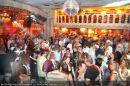 Oktoberfest - A-Danceclub - Fr 05.10.2007 - 108
