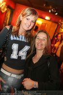Oktoberfest - A-Danceclub - Fr 05.10.2007 - 111