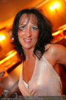 Oktoberfest - A-Danceclub - Fr 05.10.2007 - 113