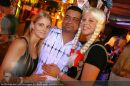 Oktoberfest - A-Danceclub - Fr 05.10.2007 - 13