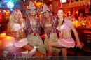 Oktoberfest - A-Danceclub - Fr 05.10.2007 - 17