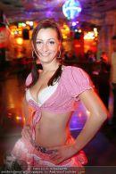 Oktoberfest - A-Danceclub - Fr 05.10.2007 - 19