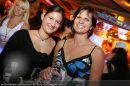 Oktoberfest - A-Danceclub - Fr 05.10.2007 - 37