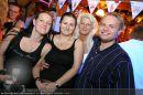 Oktoberfest - A-Danceclub - Fr 05.10.2007 - 39
