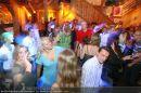 Oktoberfest - A-Danceclub - Fr 05.10.2007 - 40