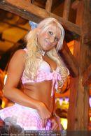 Oktoberfest - A-Danceclub - Fr 05.10.2007 - 52