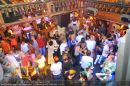 Oktoberfest - A-Danceclub - Fr 05.10.2007 - 54