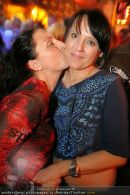Oktoberfest - A-Danceclub - Fr 05.10.2007 - 60