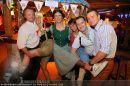 Oktoberfest - A-Danceclub - Fr 05.10.2007 - 8