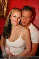 Oktoberfest - A-Danceclub - Fr 05.10.2007 - 84