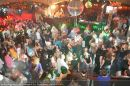 Partynacht - A-Danceclub - Sa 06.10.2007 - 3