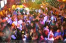 Partynacht - A-Danceclub - Sa 06.10.2007 - 56