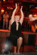 Ladies Night - A-Danceclub - Do 11.10.2007 - 44