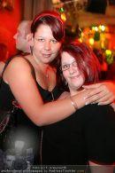 Ladies Night - A-Danceclub - Do 11.10.2007 - 52