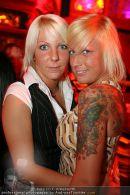 Ladies Night - A-Danceclub - Do 11.10.2007 - 55