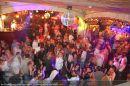 Ladies Night - A-Danceclub - Do 11.10.2007 - 65