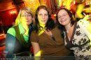 Ladies Night - A-Danceclub - Do 11.10.2007 - 70