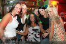 Ladies Night - A-Danceclub - Do 11.10.2007 - 8