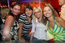 Partynacht - A-Danceclub - Sa 13.10.2007 - 1