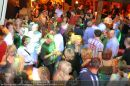 Partynacht - A-Danceclub - Sa 13.10.2007 - 10