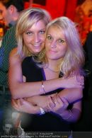 Partynacht - A-Danceclub - Sa 13.10.2007 - 120