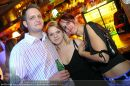 Partynacht - A-Danceclub - Sa 13.10.2007 - 138
