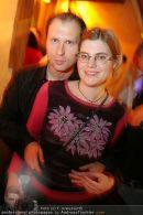 Partynacht - A-Danceclub - Sa 13.10.2007 - 47