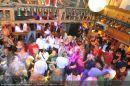 Partynacht - A-Danceclub - Sa 13.10.2007 - 49