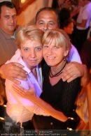 Partynacht - A-Danceclub - Sa 13.10.2007 - 50