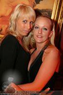 Partynacht - A-Danceclub - Sa 13.10.2007 - 61