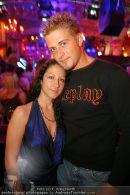 Partynacht - A-Danceclub - Sa 13.10.2007 - 70