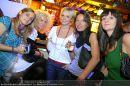 Partynacht - A-Danceclub - Sa 13.10.2007 - 8
