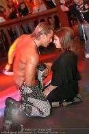 Ladies Night - A-Danceclub - Do 18.10.2007 - 47