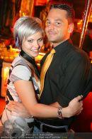 Ladies Night - A-Danceclub - Do 18.10.2007 - 67