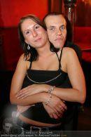 Ladies Night - A-Danceclub - Do 18.10.2007 - 96
