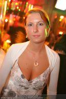 Partynacht - A-Danceclub - Fr 19.10.2007 - 101