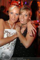 Partynacht - A-Danceclub - Fr 19.10.2007 - 111