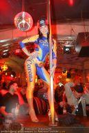 Partynacht - A-Danceclub - Fr 19.10.2007 - 113
