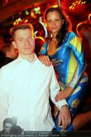 Partynacht - A-Danceclub - Fr 19.10.2007 - 114
