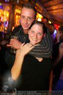 Partynacht - A-Danceclub - Fr 19.10.2007 - 126